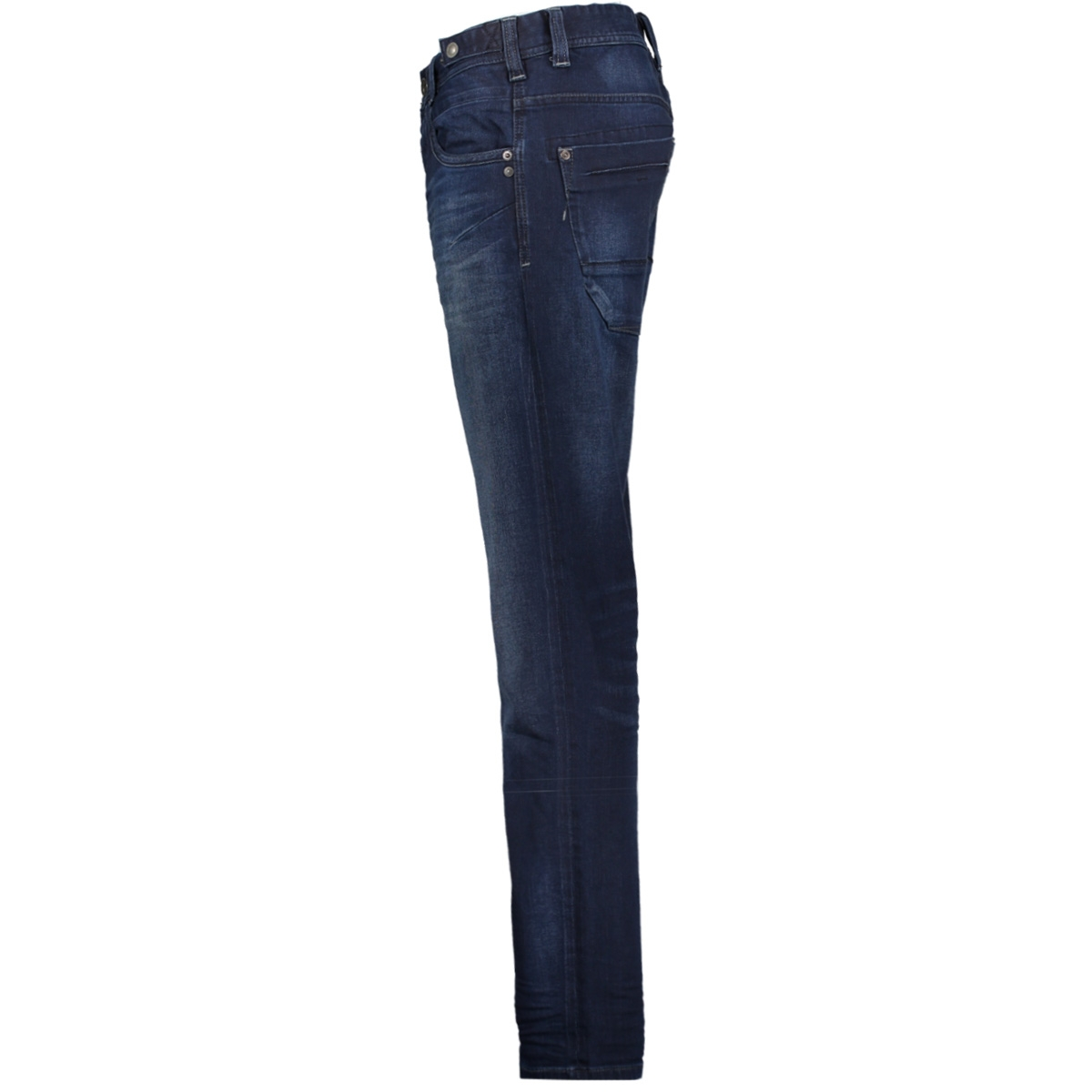 skyhawk  ptr170 pme legend jeans gsb