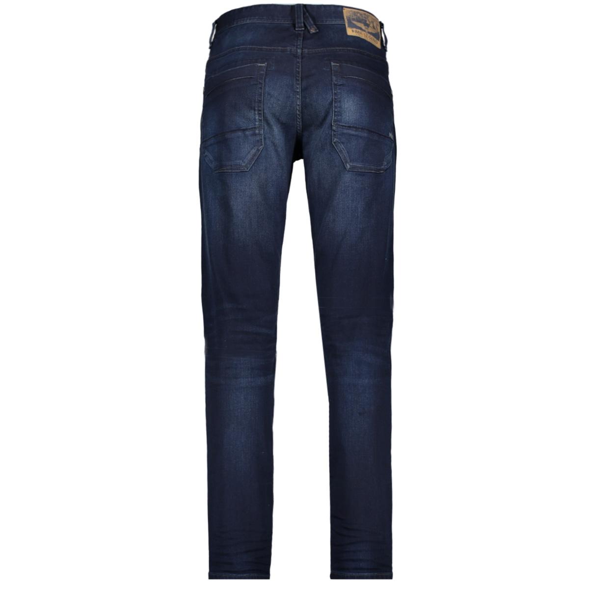 skyhawk gloomy sky blue ptr170-gsb pme legend jeans gsb
