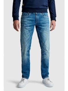 PME legend Jeans SKYMASTER Royal Blue Vintage PTR650-RBV RBV
