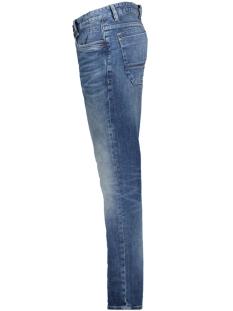 skymaster royal blue vintage ptr650-rbv pme legend jeans rbv