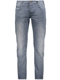 PME legend Jeans COMMANDER 2 Sun Kissed Grey PTR985-SKG SKG