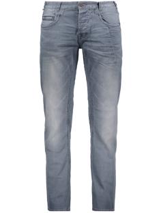 PME legend Jeans PTR985-SKG SKG