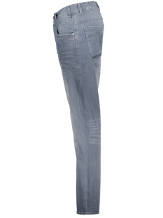 commander 2 sun kissed grey ptr985-skg pme legend jeans skg