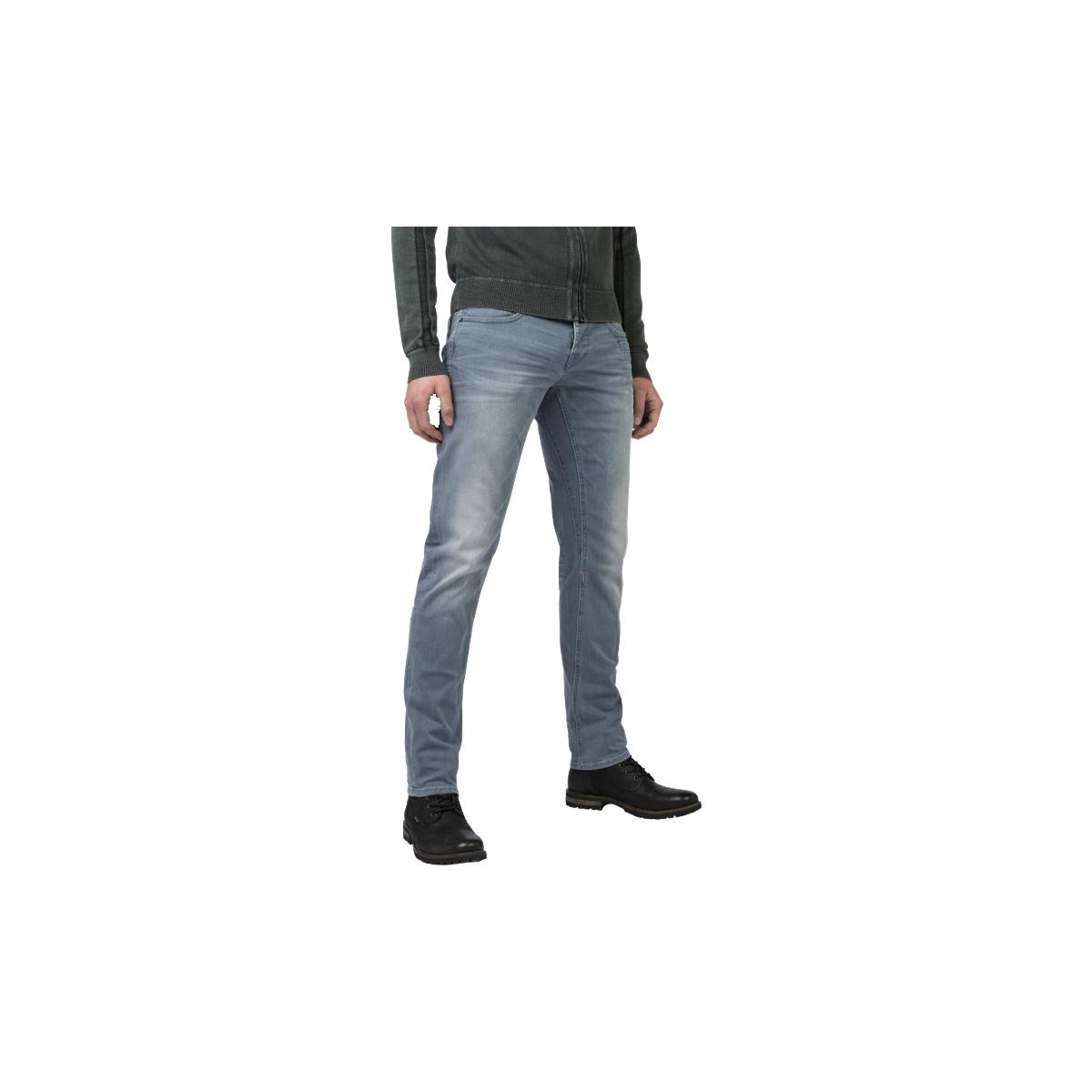 commander 2 ptr985 pme legend jeans skg