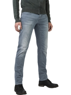 commander 2 ptr985 pme legend jeans skg