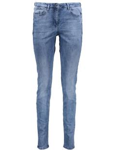 Sandwich Jeans 24001339 40101