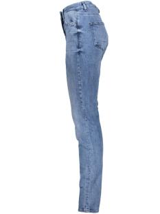 24001339 sandwich jeans 40101