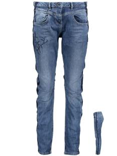 Sandwich Jeans 24001361 40101