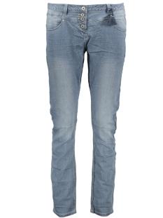 Sandwich Jeans 24001338 40101