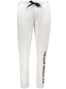 10 Days Broek 20-005-8101 WHITE