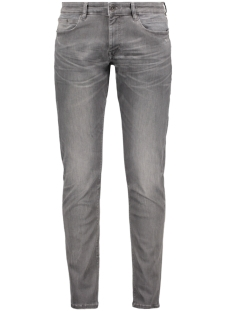 Esprit Jeans 998EE2B805 E922