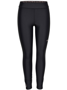 Only Play Sport broek onpDUBI TRAINING TIGHTS 15143922 Black