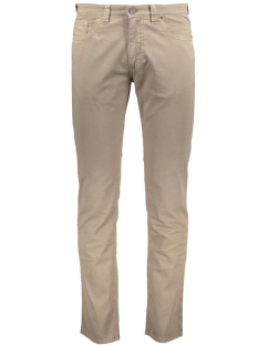 State of Art Broek 641-18396 1900