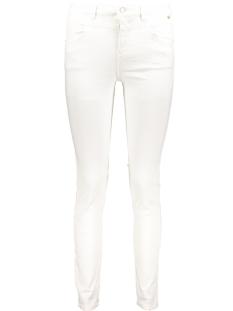 Esprit Jeans 028EE1B061 E100