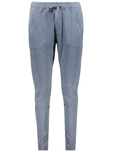 10 Days Broek 20-053-8101 BLUE