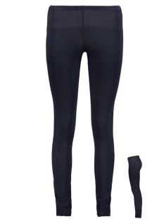 Only Legging onlSTAR LEGGINGS JRS 15165921 Navy Blazer/BLACK STAR
