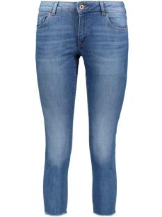 EDC Jeans 038CC1B001 C902