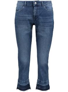 EDC Jeans 038CC1B002 C902