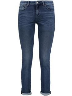 Esprit Jeans 028EE1B026 E902