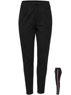 Only Broek onlPOPTRASH EASY SPORT PANT NOOS 15135926 Black