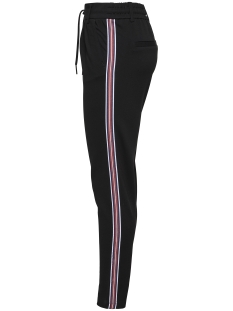 onlpoptrash easy sport pant noos 15135926 only broek black