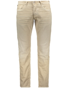 Garcia Jeans O81111/32 3030