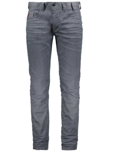 Vanguard Jeans VTR525-GRB V8 RACER Grey Bleached Out GRB