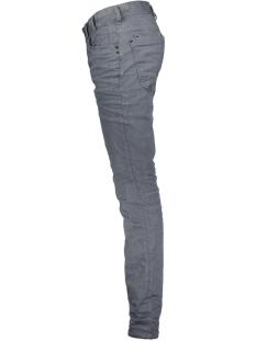 v8 racer vtr525 vanguard jeans grb