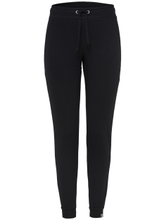Only Play Sport broek onpNOREEN SLIM SWEAT PANTS 15149002 Black