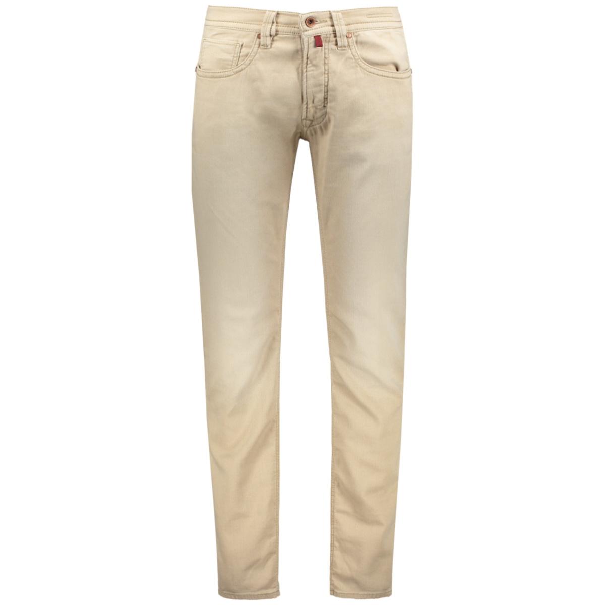 lyon 30911/000/07690 pierre cardin jeans 27