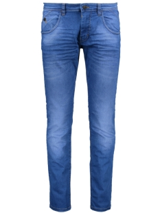 Tom Tailor Jeans 6255186.00.10 1094