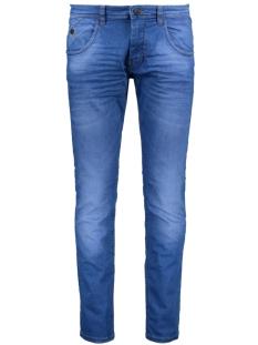 Tom Tailor Jeans 6255186.00.10 1094
