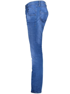 6255186.00.10 tom tailor jeans 1094
