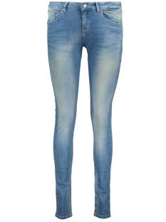 LTB Jeans 10095116913712 Cecita wash