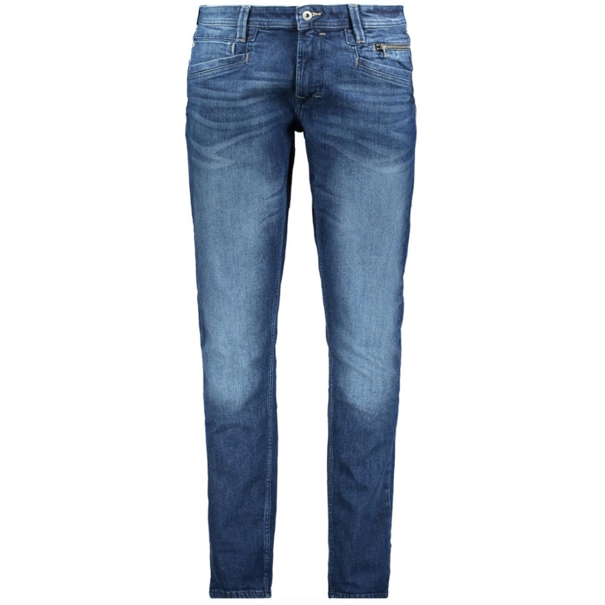 038cc2b002 edc jeans c901