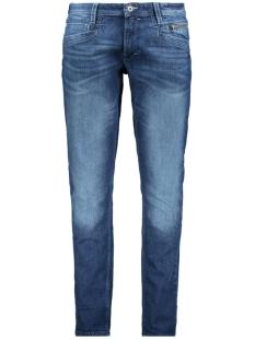 EDC Jeans 038CC2B002 C901