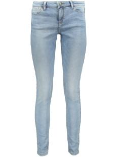 Esprit Jeans 038EE1B019 E904