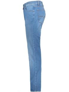 deauville 31961 07330 pierre cardin jeans 52