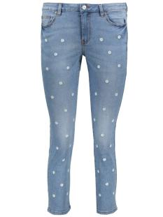 EDC Jeans 038CC1B015 C902