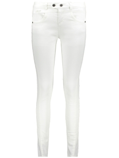 Object Jeans OBJUP-C SUPER STRETCH OBB280 95 DIV 23026644 Gardenia