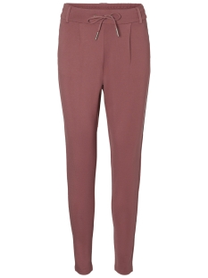 Noisy may Broek NMPOWER NW PANTS NOOS 27002258 Wild Ginger