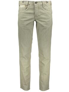 PME legend Jeans PTR182173-6388 SKYHAWK 6388