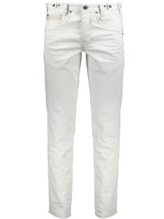 PME legend Jeans PTR182173-8023 SKYHAWK 8023