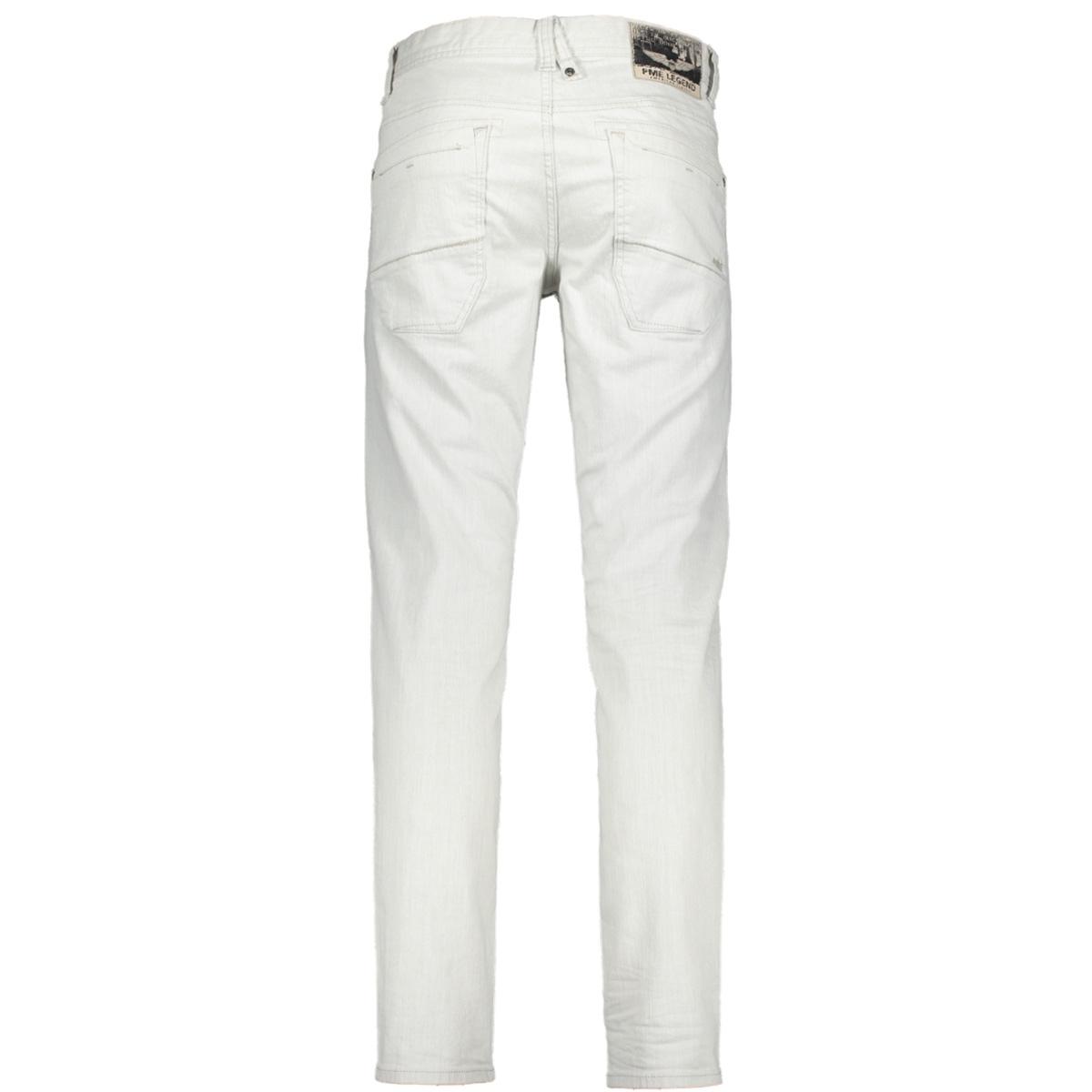 ptr182173-8023 skyhawk pme legend jeans 8023