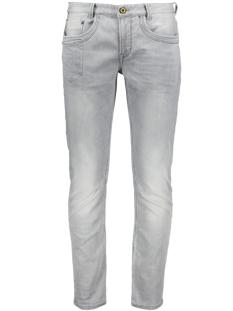 PME legend Jeans PTR182650-FGS  SKYMASTER FGS
