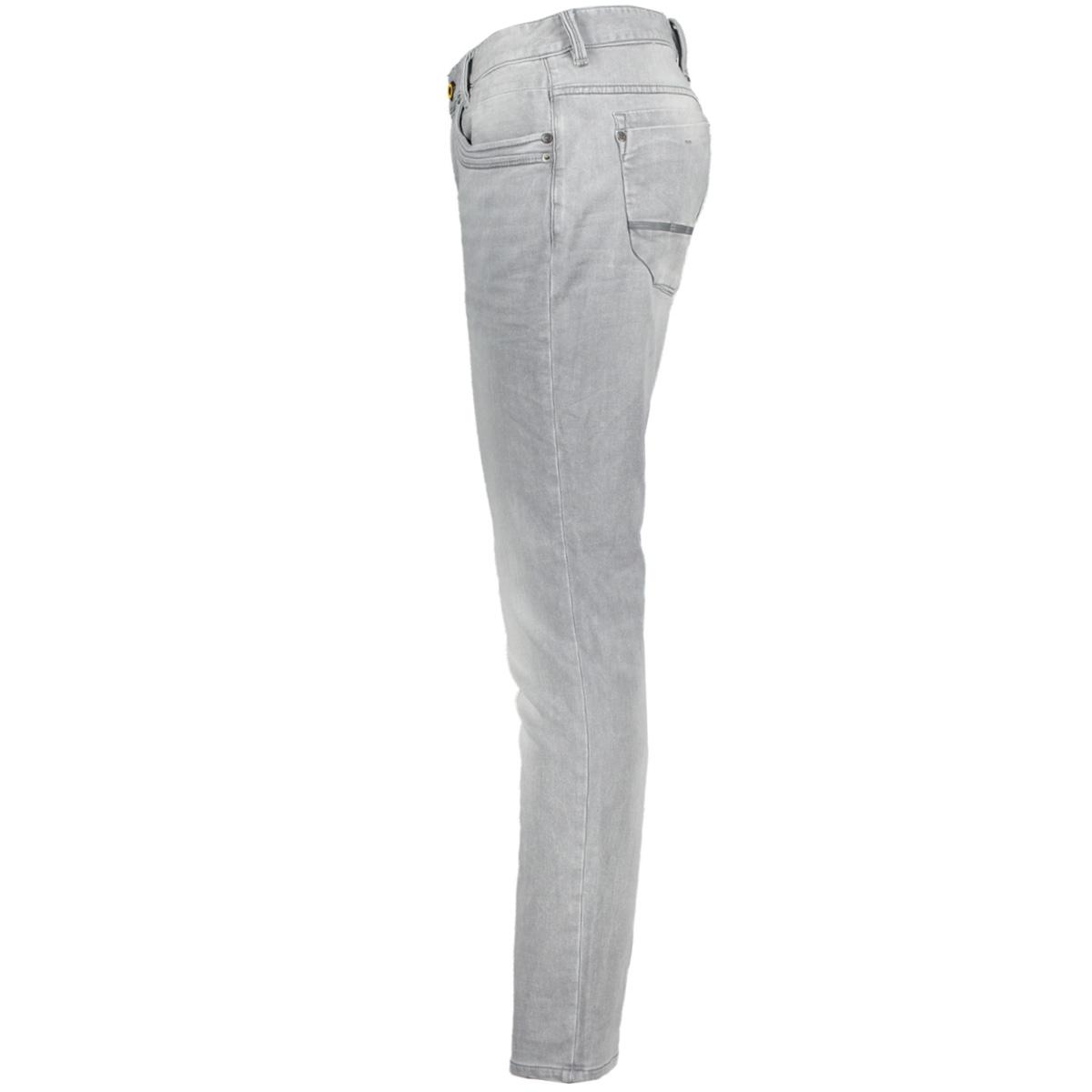 ptr182650-fgs  skymaster pme legend jeans fgs