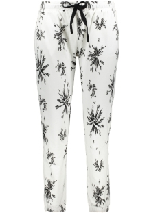 10 Days Broek 20-049-8101 WHITE