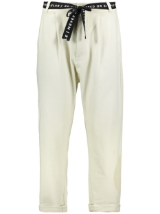 10 Days Broek 20-009-8101 BONE
