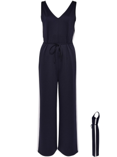 Only Jumpsuit onlBRILLIANT SL JUMPSUIT JRS 15156909 Night sky/PANEL IN B