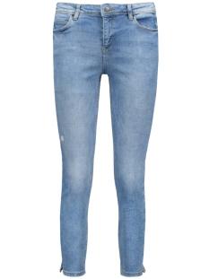 Esprit Jeans 048EE1B041 E904